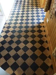 Tile Haze Remover Uk by Tile Maintenance Quarry Tiled Floors Cleaning And Sealing