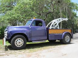1953 Studebaker Tow Truck - Vintage Motors Of Sarasota Inc. 1950 Ford F1 Classic Cars Of Sarasota New 2018 Toyota Tundra Sr5 Jx242630 Peterson Family Moving Llc Fl Movers Search Results For Sign Trucks All Points Equipment Sales Home Tampa Rv Rental Florida Rentals Free Unlimited Miles And 2013 Freightliner Scadia Sarasota 5004803596 Moving Truck Rental Phoenix Az Youtube 6321 Mighty Eagle Way 34241 Trulia Penske Truck Releases 2016 Top Desnations List Photo Gallery Harbour Crane Service