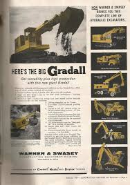 BangShift.com Gallery: Awesome Ads For Trucks And Equipment Circa ... Ricks Truck And Equipment Semi Sales Kenton Oh Dealer How To Turn Your Pool Into A Waterpark Oasis Vehicles Equipment Act Fire Rescue Bangshiftcom Gallery Awesome Ads For Trucks Circa Magazines Convience Central Avenel Inc Home Facebook Daimler Delivers First Electric Trucks Ups Electrek Twopost Car Lifts And Have Been Found In The Finest Post 34 35 2015 By 1clickaway Issuu