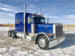 Peterbilt Trucks In Montana For Sale ▷ Used Trucks On Buysellsearch Peterbilt Peterbuilt 379 Exhd Extended Hood Show Custom Hot Rod 1965 351a Nh 250 Cummins 4x4 Trans Sqhd 20 Ft Reliance Truck Component Services Heavy Salvage Diecast Semi Trucks Ebay Best Resource 1968 Kaiser Jeep M54a2 Military Multifuel 5 Ton Bobbed M35 Cabover Truck 352 Vehicle And Trucks 2013 386 402986 Miles Easy Fancing Ebay In Louisiana For Sale Used On Buyllsearch 46 Dump And Or Landscape Old Fashioned 2004 Gmc Sierra Cargo Wiring 1986 359 Antique Type 45000