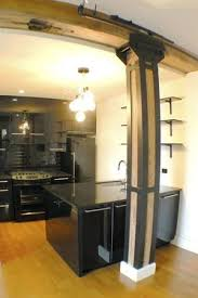 Apartments For Rent 2 Bedroom by Williamsburg Apartments For Rent Streeteasy