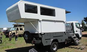 14 Extreme Campers Built For Off-Roading New Used Northstar Lance Arctic Fox Wolf Creek More Rvs For Sale Rv Sales In Nc Campers 5th Wheels Travel Trailers Truck Camper For 73 Trader Truck Sale San Marcos California Earthcruiser Gzl Overland Vehicles 2017 Tc 1172 Dinette And Rear Souts Los Banos Home Eureka Camplite Camper 57 Model Youtube Pin By Troy On Outdoors Pinterest And Trucks Shell Wikipedia Happy Trails 99 Ford F150 92 Jayco Pop Upbeyond