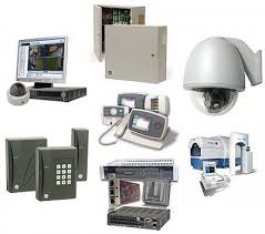 Home Security Systems Reviews Best Golfocd