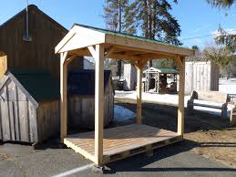 Lifetime 10x8 Sentinel Shed by 5 X 8 Shed Pictures To Pin On Pinterest Pinsdaddy