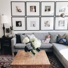 wall decor wohnzimmerwand wohnung dekoration zuhause