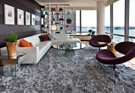 Grey And Purple Living Room Ideas by Ideas U0026 Tips Make Your Floor Decor More Beautiful With Charming