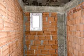 how to build a brick house howtospecialist how to build step
