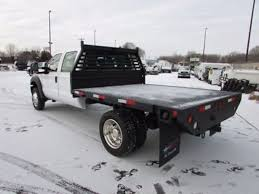 Ford Flatbed Trucks In Minnesota For Sale ▷ Used Trucks On ... Dakota Hills Bumpers Accsories Flatbeds Truck Bodies Tool Used 2007 Ford F650 Flatbed Truck For Sale In Al 3007 F4 Pickup 6cil Benzine 1943 Flatbed Trucks For Sale Drop Side Ford F450 Super Duty Cab Truck Item Ec9 Used 2011 Transit Factory Tipper Dropside Trucks 2001 F550 Crew Dc2224 Sold 1950 Ford Stake Pinterest And Cars 1999 Flatbed 12 Ft Stake Bed With Liftgate N Scale 1954 Parts Trainlifecom
