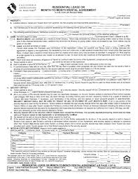 Truck Lease Agreement Template ~ Muygeek Apartment Sublease Agreement Template Commercial Truck Fancing Leasing Volvo Hino Mack Indiana Semi Lease A Free Form South Carolina Trailer Rental 32 Printable Commercial Vehicle Bill Of Sale Opucukkiesslingco Faq Budget 42 Vehicle Purchase Templates Lab And Muygeek