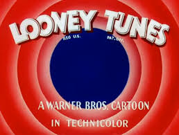 Sinkin In The Bathtub Youtube by Looney Tunes Wikipedia