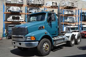 Gleeman Truck Parts - Trucks Wrecking Ford Wreckers Perth Cash For Clunkers Trucks Suvs East Penn Carrier Wrecker Welcome To World Truck Towing Recovery 1988 Mack Cs300 Stock 7721 Details Ch Parts New 2017 Peterbilt Body For Sale In Smyrna Ga Used Phoenix Just And Van Scania 420 Lastvxlare Tridem Tow Year Soltoggio Auto Recyclers 12 Mckinnon Tow Truck Fleet Com Sells Medium Heavy Duty Quick Car Removal Gleeman Wrecking