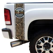 100 Camo Accessories For Trucks Realtree Max 5 Bed Bands Wrap Truck