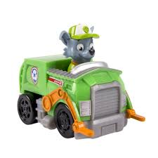 Nickelodeon Paw Patrol Rescue Racer - Rocky (Recycle Truck) | Tv's ... Air Pump Garbage Truck Series Brands Products Www Dickie Toys From Tesco Recycling Waste With Lights Amazoncom Playmobil Green Games The Working Hammacher Schlemmer Toy Isolated On A White Background Stock Photo 15 Best For Kids June 2018 Top Amazon Sellers Fast Lane Light Sound R Us Australia Bruin Revvin Driven By Btat Mini Pocket 1 Surprise Cars Product Catalog Little Earth Nest Paw Patrol Rockys At John Lewis
