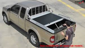 At Www.accessories-4x4.com: Isuzu D-MAX (space Cab) Aluminum ... Bodyarmor4x4com Off Road Vehicle Accsories Bumpers Roof Customized Model Whosale China 4x4 Accsories Auto Truck Parts Unity Hot Customization Size Truck Car Best 25 Ideas On Pinterest Toyota Topperking Tampas Source For Toppers And Amazoncom Rock Custom Trucks Lifted Road Video Mazda Pickup Front Grille Grid For Bt At Wwwaccsories4x4com Hilux Revo 2016 Oem Roll Bar Ford F Series Chrome Brandon