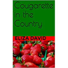 Cougarette In The Country Series Book 2