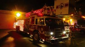 File:2015 Sun Prairie Fire Truck Parade - Panoramio (1).jpg ... Demarest Nj Engine Fire Truck 2017 Northern Valley C Flickr Truck In Canada Day Parade Dtown Vancouver British Stock Christmasville Parade Lancaster Expected To Feature Department Short On Volunteers Local Lumbustelegramcom Northvale Rescue Munich Germany May 29 2016 Saw The Biggest Fire Englewood Youtube Garden Fool Fire Trucks Photos Gibraltar 4th Of July Ipdence Firetrucks Albertville Friendly City Days