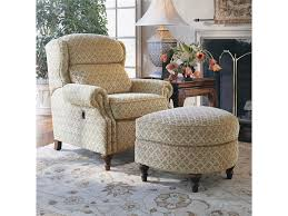 Smith Brothers 932 932-47+40F Tilt-Chair And Ottoman ... White Chair And Ottoman Cryptonoob Ottoman Fniture Wikipedia Strless Live 1320315 Large Recling Chair With Lyndee Red Plaid Armchair 15 Best Reading Chairs 2019 Update 1 Insanely Most Comfortable Office Foldingairscheapest Manual Swivel Recliner My Dads Leather Most Comfortable A 20 Accent For Statementmaking Space Leather Fniture Brands Curriers Eames Lounge Lounge Dark Walnut