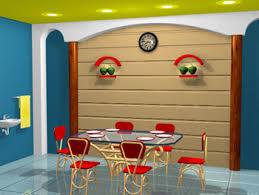 line 3ds max training for Interior Exterior Designers