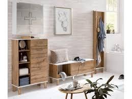 hocker für bad oder dusche zum top preis finden moebel de