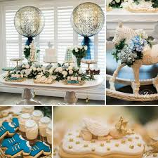 Baby Shower Ideas 4U Instagram Page 3 Baby Shower Ideas