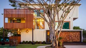 100 Sea Container Accommodation Shipping Container House Melbourne Js Containers Shipping Containers In Melbourne