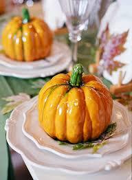 Pumpkin Farm In Palos Hills by Fall Dinnerware Merchandising Detail Ceramic Pumpkins Pumpkins