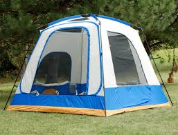 Sportz Suv Tent 82000 - Car Tents | Sportz Truck Tent | Suv ... Sportz Link Napier Outdoors Rightline Gear Full Size Long Two Person Bed Truck Tent 8 Truck Bed Tent Review On A 2017 Tacoma Long 19972016 F150 Review Habitat At Overland Pinterest Toppers Backroadz Youtube Adventure Kings Roof Top With Annexe 4wd Outdoor Best Kodiak Canvas Demo And Setup