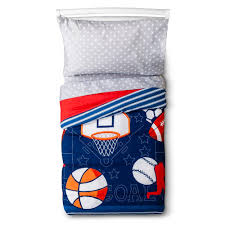 Transportation Toddler Bedding by Circo Transportation Toddler Bedding Home Design Ideas