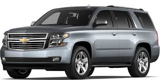 2018 Tahoe: Full-Size SUV - 7 Seater SUV | Chevrolet Wwwvetertgablindscom Truck Window Tting Tahoe Used Parts 1999 Chevrolet Lt 57l 4x4 Subway 1997 Exterior For Sale 2018 Rally Sport Special Edition Wheel New 18 Chevrolet Truck Tahoe 4dr Suv 4wd At Fichevrolet 2doorjpg Wikimedia Commons Mks Customs Mk Tahoe Truck With Rims Extras Unlocked Gta5modscom Test Drive Black Chevy Is A Mean Ma Jama Times Free Press 2015 Suburban Yukon Retain Dna Increase Efficiency 07 On 30 Diablo Rims Trucks With Big Pinterest 2017 Pricing For Edmunds