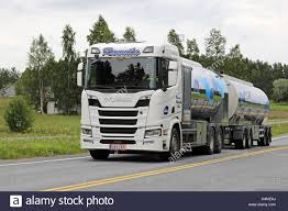 Milk Lorry Stock Photos & Milk Lorry Stock Images - Alamy Milk Truck Explosion The Simpsons Youtube Are There Any Anbiotics In Your Unisensor Historic Trucks September 2012 Trident Reviews Mack Australia Shatto Brings Back The Milkman With Delivery Service Beauty Is In Details 2016 Volvo Xc90 Test Drive Design Coffee New Home Of Coffee Commander Hooniverse Thursday Got About Plains Dryplains Dairy Collection And Reception Of Milk Processing Handbook Data Specialists Inc Erp Software Solutions