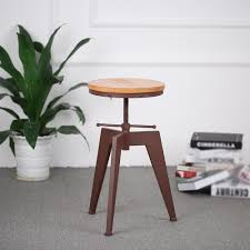 US $41.04 46% OFF|Metal Bar Chairs Height Adjustable Swivel Industrial  Style Bar Stool Pinewood Top Kitchen Dining Chair Barstool Home  Furniture-in ... Artiss 2x Ding Chairs French Provincial Kitchen Cafe Scdinavian Modern Pine From Glostrup Mobelfabrik 1970s Set Of 6 Amazoncom Benjara Classic Wood Of Harmonious Wooden Room Office Pdx Budget Mexican Full Size Mar Pro Csc 018 Retro Solid Chair Devon Rustic Table Urban 2 Contemporary White Faux Leather High Back 60s Rainer Daumiller Pine Wood Ding Chair Set4 Details About 3 Pcs Wstool Fniture Black Buy Product On Alibacom Hot Item With 24 Antique