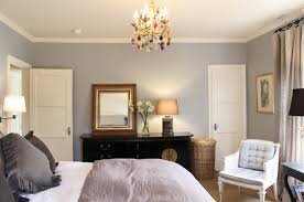 Bedroom Bedroom Lighting Apartment Therapy Traditional Bedroom