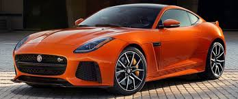 You Can Now Rent A Jaguar F-Type SVR From Enterprise - CarBuzz Pickup Truck Rental In United States Enterprise Rentacar Sports See How Hourly Car Works Cshare Rent A Coburg Hire Melbourne Victoria Australia Budget 43 Reviews 2452 Old Cars Barbados Stock Photos Images Alamy Competitors Revenue And Employees Owler Opens Location Fargo Inforum Sharing Why Are Californians Fleeing The Bay Area Droves