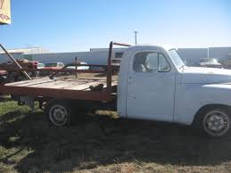 A1 Auto Parts - 1951 Studebaker Pickup Filestudebaker 2r Series Truck Ottawa British Car Show 10jpg 164 1951 Studebaker Truck Brown Dirty Version 1950 Pickup Stock 16056v For Sale Near Henderson Nv Hemmings Find Of The Day Champion Daily Directory Index Ads1951 12 Ton Shortbed Stepside Auto Trans Sale Rare Details About Case Study Why An Older Restoration Makes A Great Restomod Starting Thousand Oaks California 91360 Classic Resto Mod 1192 Dyler 1949 34 Ton Original Sales Folder