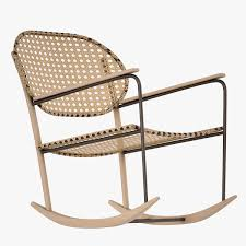 Ikea Gronadal Rocking Chair 3D Model In Chair 3DExport Story Of Ikea Ps Rockingchair Third Protype Today Poang Rocking Chair Fniture Tables Chairs On Rocking Chair Concept Chair Table Behance Ikea Pong Lodz Poland Jan 2019 Exhibition Interior Store Modern White My Blog Poang And Ftstool Dark Lowes On Concrete Flooring Rockingchair Birch Veneer Hillared Beige Gronadal 3d Model In 3dexport Ikea Rocker Gulfmedco