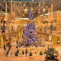 Christmas Tree Shop Warwick Rhode Island by Christmas Tree Shop New Jersey Christmas Decore