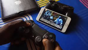 How to Play PS4 Games on Your iPhone or iPad Geek NG