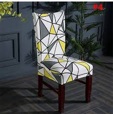 2019 New Decorative Chair Covers-Buy 6 Free Shipping! Stylish Chair Covers Home Decor Tlc Trading Spaces Discontinued Sewing Pattern Mccalls 0878 Ding Room Wedding Deocrating Uncut Linens Table White Chairs For Target West John Universal Floral Cover Spandex Elastic Fabric For Home Dinner Party Decoration Supplies Aaa Quality Prting Flower Design Stretch Banquet Hotel Computer And 6 Color Diy Faux Fur Cushions A Beautiful Mess Details About 11 Patterns Removable Slipcover Washable With Printed Patternsoft Super Fit Slipcovers Hotelceremonybanquet Vogue 2084 Retro 2001 Sewing Pattern Garden Or Folding One Size Set Of India Rental Where To Polyester Seat Protector 2 Multicolor 20 Creative Ideas With Satin Sash