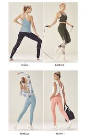 February 2018 Fabletics Selection Time + Coupon! - Hello ... A Year Of Boxes Fabletics Coupon Code January 2019 100 Awesome Subscription Box Coupons Urban Tastebud Today Only Sale 25 Outfits How To Save Money On Yoga Wikibuy Fabletics Promo Code Photographers Edit Coupon Code Diezsiglos Jvenes Por El Vino Causebox Fourth July Save 40 Semiannual All Bottoms Are 20 2 For 24 Should You Sign Up Review Promocodewatch Inside A Blackhat Affiliate Website Flash Get Off Sitewide Hello Subscription Pin Kartik Saini