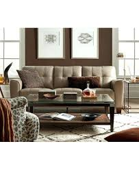 couches Couches At Macys Sectional Sofa Leather Couch Cleaner