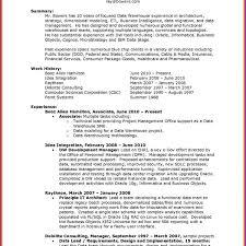 Resume Builder Best Job Resume Builder New Resume Builder Tools Best