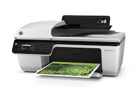 HP ficejet 2620 All in e Printer Amazon puters