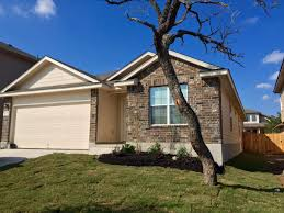 Floresville Sheds Lelands Floresville Tx by Express Homes San Antonio Affordable Homes