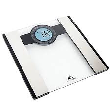 Bathroom Scale Bed Bath And Beyond by Weight Gurus Bluetooth Smart Bathroom Scale Bed Bath U0026 Beyond