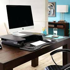 stand up desk conversion kit ikea stand up desk converter adjustable height stand up desk converter