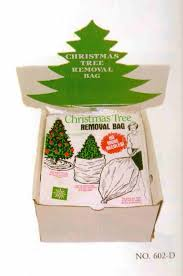 Christmas Tree Preservative Spray by Retail Items Your Company Name
