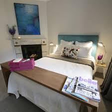 Dan Danis All Star Bedroom 1