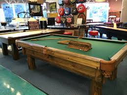 Photo Of Atlantic Spas And Billiards