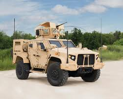 Humvee's Replacement For The US Army Will Be Built By Oshkosh, The ... Us Army Extends Fmtv Contract Pricing And Awards Okosh 2601 Humvees Replacement For The Will Be Built By The 1917 Dawn Of Legacy Kosh Striker 4500 Arff 8x8 Texas Fire Trucks Truck Stock Editorial Photo Mybaitshop 12384698 1989 P25261 Plowspreader Truck Item G7431 Sold 02018 Pyrrhic Victories Wins Recompete Cporation Continues Work Under Joint Light Tactical Bangshiftcom M1070 Kosh M916 Military For Sale Auction Or Lease Augusta Ga Artstation Vipul Kulkarni 100 Year Anniversary Open House Visit