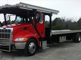 USED 2014 PETERBILT 337 ROLLBACK TOW TRUCK FOR SALE IN NC #1056 In The Shop At Wasatch Truck Equipment Used Inventory East Penn Carrier Wrecker 2016 Ford F550 For Sale 2706 Used 2009 F650 Rollback Tow New Jersey 11279 Tow Trucks For Sale Dallas Tx Wreckers Freightliner Archives Eastern Sales Inc New For Truck Motors 2ce820028a01d97d0d7f8b3a4c Ford Pinterest N Trailer Magazine Home Wardswreckersalescom